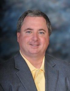 Jon Sullivan Director, Corporate Communications, Aflac