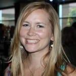 Audubon Society, vice president, audience engagement, Elizabeth Sorrell