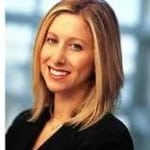 Catherine Frymark, Discovery Inc.