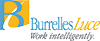 BurrellesLuce