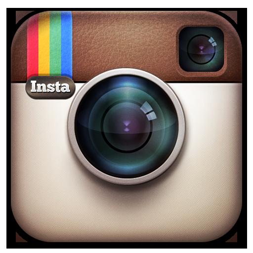 [Udemy.com] Маркетинг в Instagram: шаг за шагом к 10 000 реальных подписчиков | [Infoclub.PRO]
