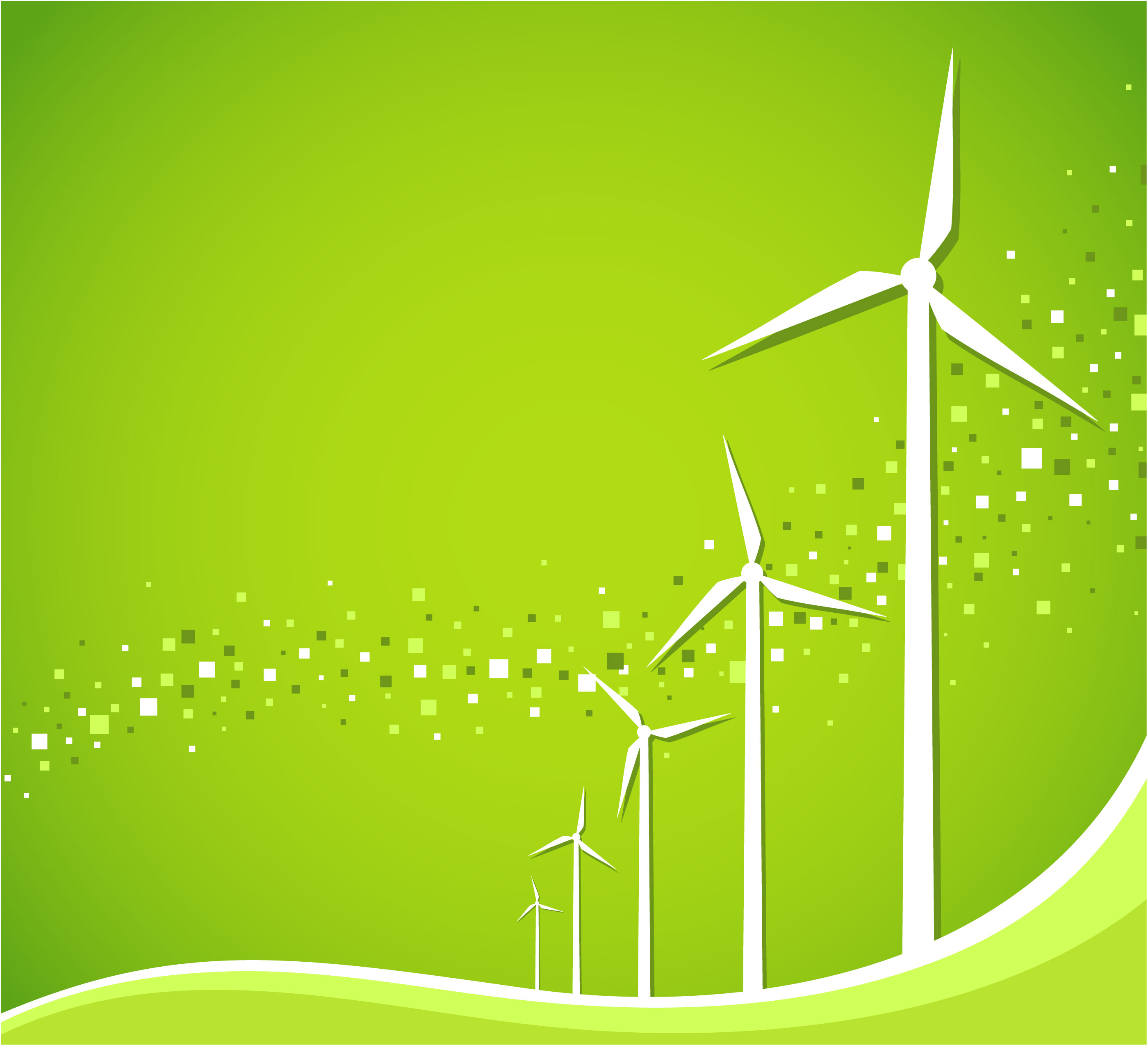 Energy efficiency sizzles as a corporate brand builder for Energy efficient brands