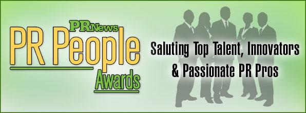 pr people awards