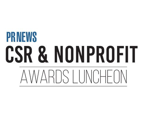 CSR & Nonprofit Awards