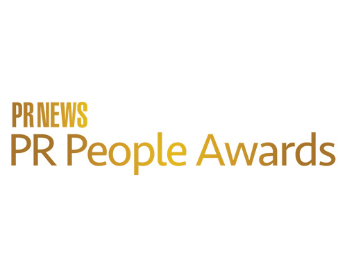 PR People Awards