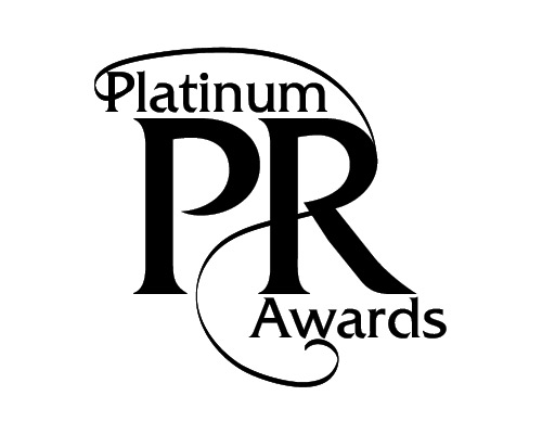 Platinum PR Awards
