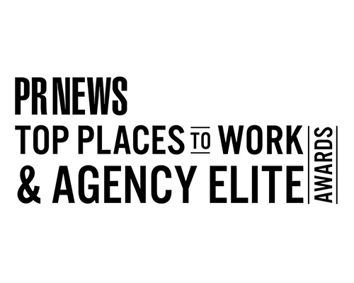Top Places To Work & Agenct Elite Awards