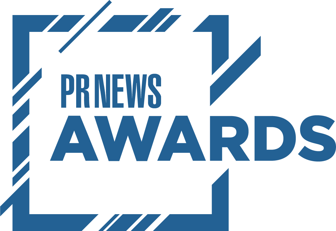 PRNews Awards
