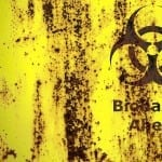 biohazard-desktop-wallpaper-photos-072x57mp0a