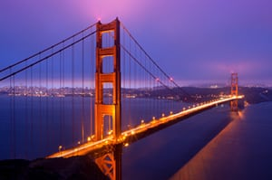 golden_gate_sanfrancisco