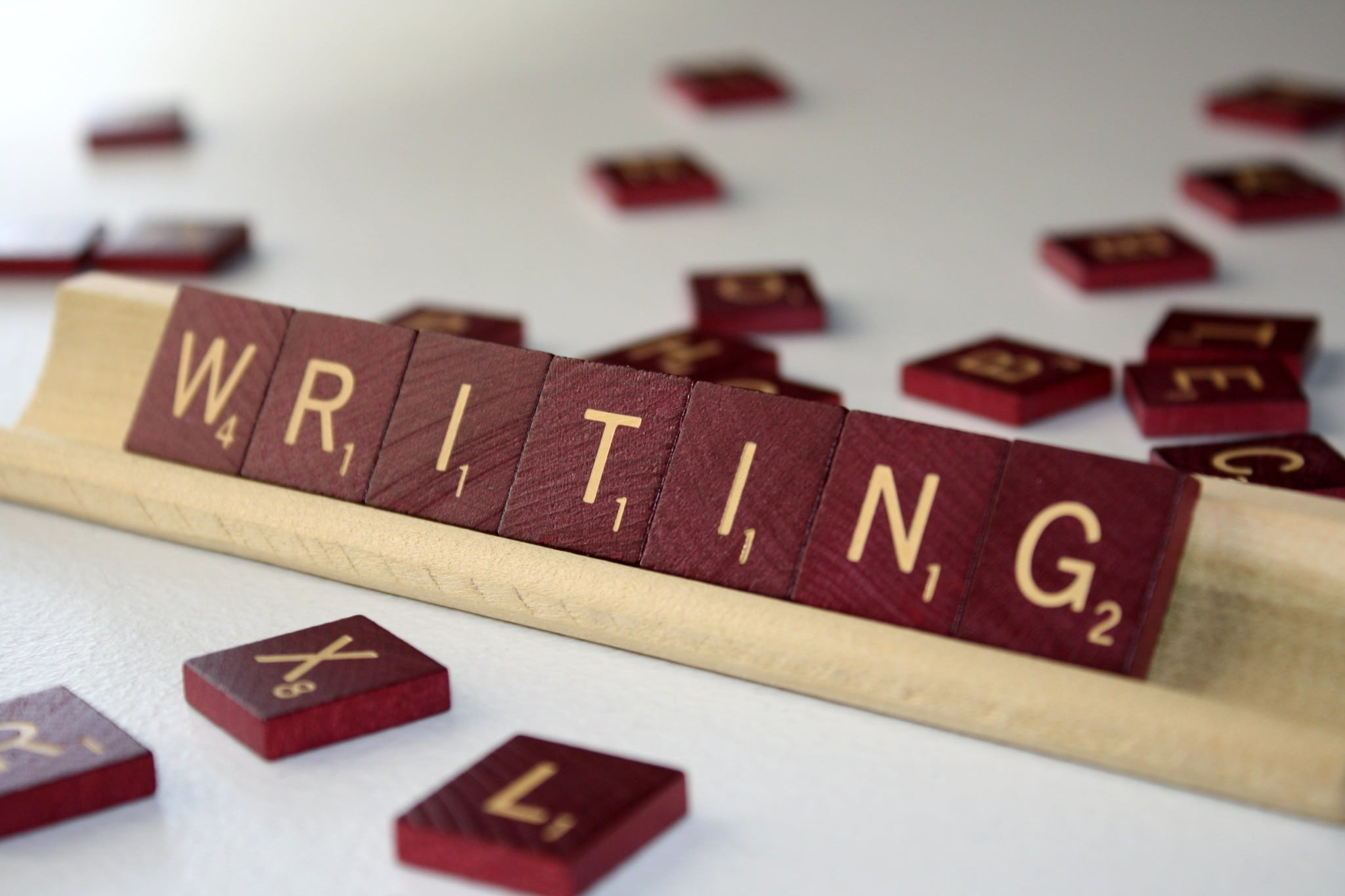 Getting The Job: 5 Tips For Acing The Dreaded PR Writing Test U2013 PR News