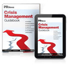 PRNews_CrisisManagement_PrintDigital_vol7