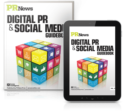 PRNews_CrisisManagement_Digital_vol7_thumbnail