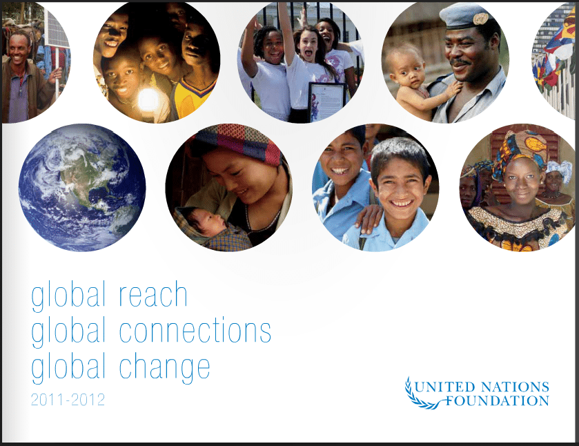 2-annualpublication-unitednationsfoundation