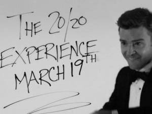 4 Lessons PR Pros Can Glean from Justin Timberlake's Media Mash-Up - PR News