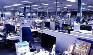 What Shrinking Newsrooms Means for Media Relations - PR News