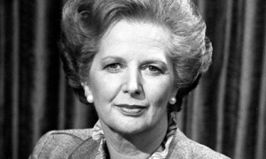 Margaret-Thatcher-010