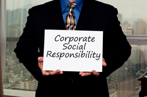 corporate-social-responsibility2