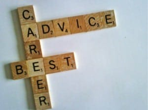 Scrabble Career