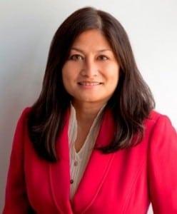 Mary Buhay