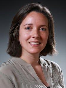 Erica Normand