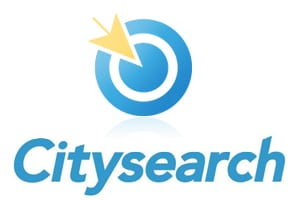 citysearch_android