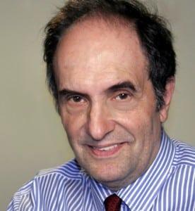 Emmanuel Tchividjian