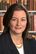 Siobhan Reardon