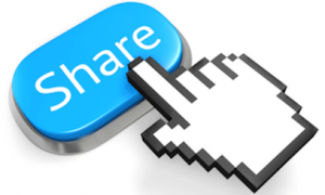 alltwitter-share-button
