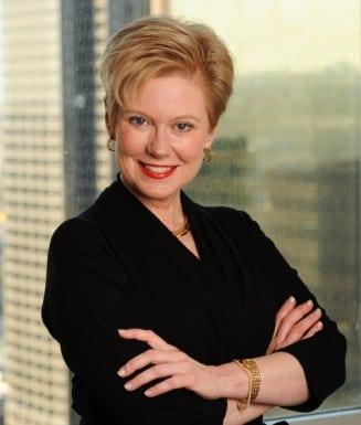Angie Jeffrey