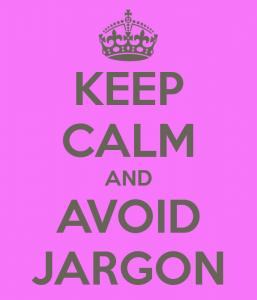 keep-calm-and-avoid-jargon-257x300