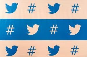 0731-twitter