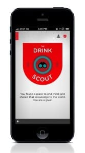 Ogilvy & Mather created a mobile gamified experience on behalf of client Coca Cola Freestyle. The app is designed to increase awareness and consumption by making it fun to discover Freestyle locations, create novel drinks and then share them.