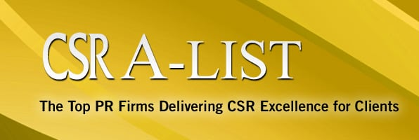 csr_a-list2011_header_nb_596x200v2