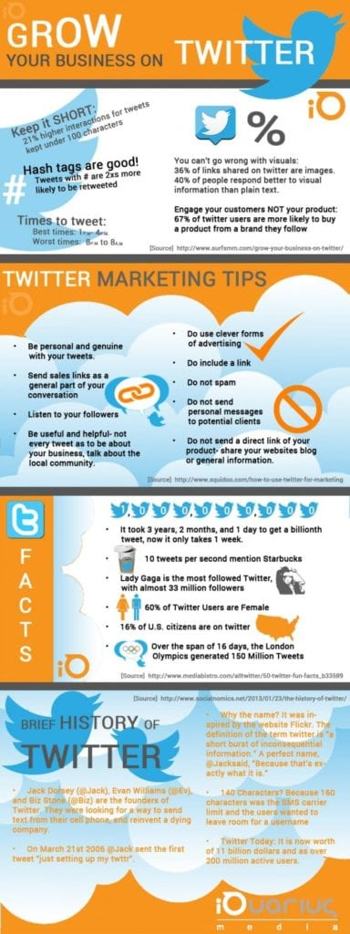 grow-your-business-on-twitter-infographic