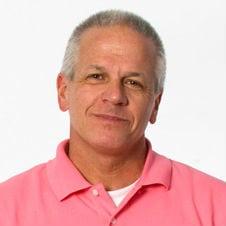 Steve Cody