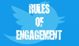 RuleOfEngagement