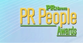 prpeople_15towatch_2013_header_nb_596x250 copy