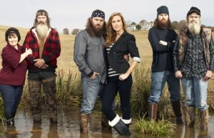 esq-duck-dynasty-0213-xlg-38775429