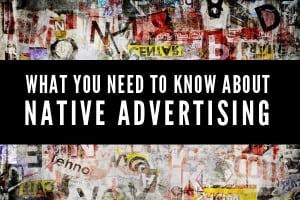 native-advertising image
