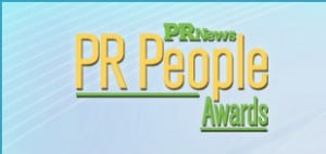 prpeople_15towatch_2013_header_nb_596x250