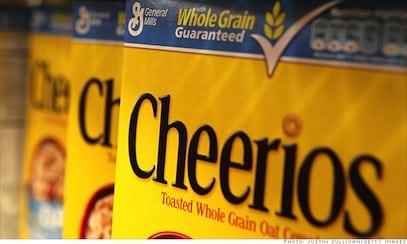 140103074343-cheerios-620xa