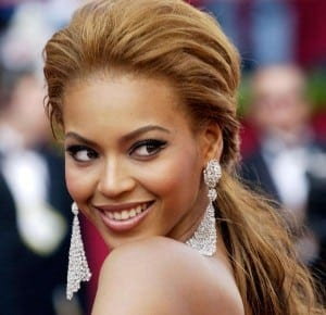 Is there nothing she can't do? Pop star Beyoncé released her latest CD, unannounced, sans any ad buys or appearances on Leno or Letterman. What can PR pros learn from her communications strategy? A great deal.