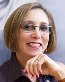 Janine Gordon