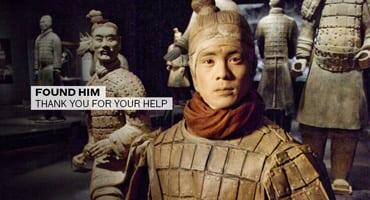 Marketing_Asian Art Museum