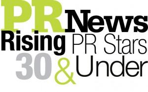 23898 PRN_Rising PRStars Logo