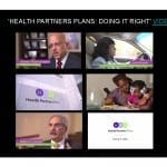 BrandingRe-Branding_Health Partners Plans_Doing It Right