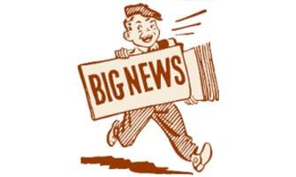 bignews-300x179