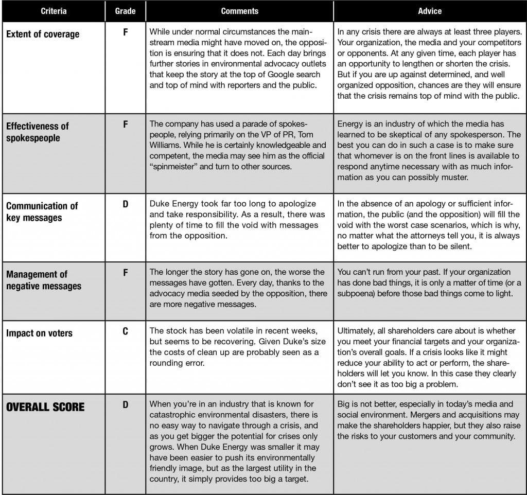 chart2 copy