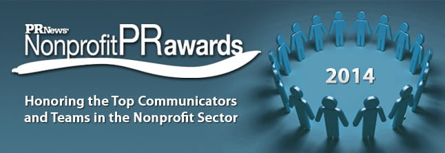 nonprofit_awards2014_header_nb_646x222